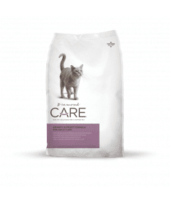 Diamond Care Urinary Support Adult Cat 6lbs