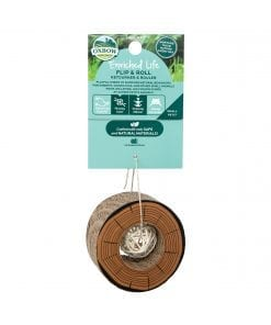 Oxbow Enriched Life - Flip & Roll Toy for Small Animals