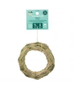 Oxbow Enriched Life - Hay-O Toy for Small Animals