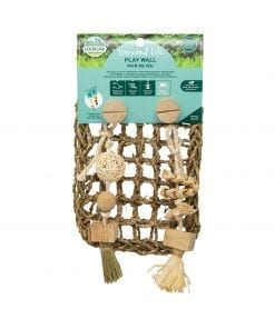 Oxbow Enriched Life - Play Wall Toy for Small Animals