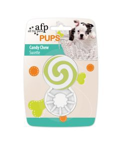 AFP Pups Candy Chew for Dog